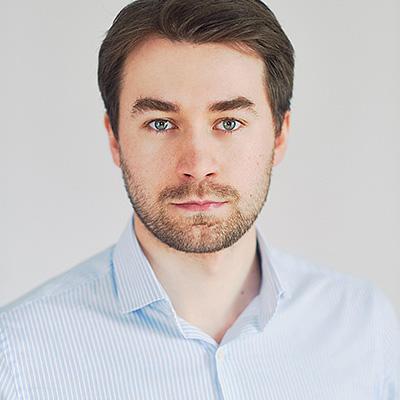 Tomasz Laskowicz