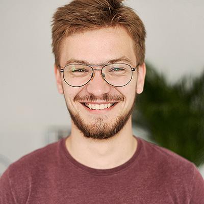 Maciej Ziętarski