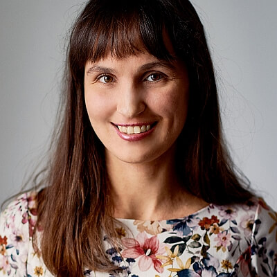 Małgorzata Matysek